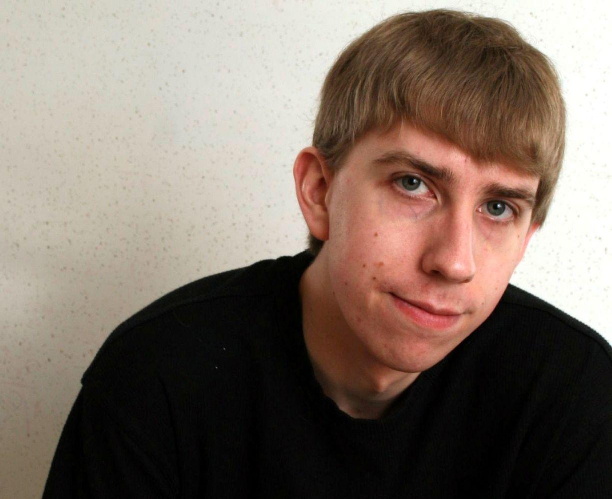Beatles music scholar Aaron Krerowicz.
