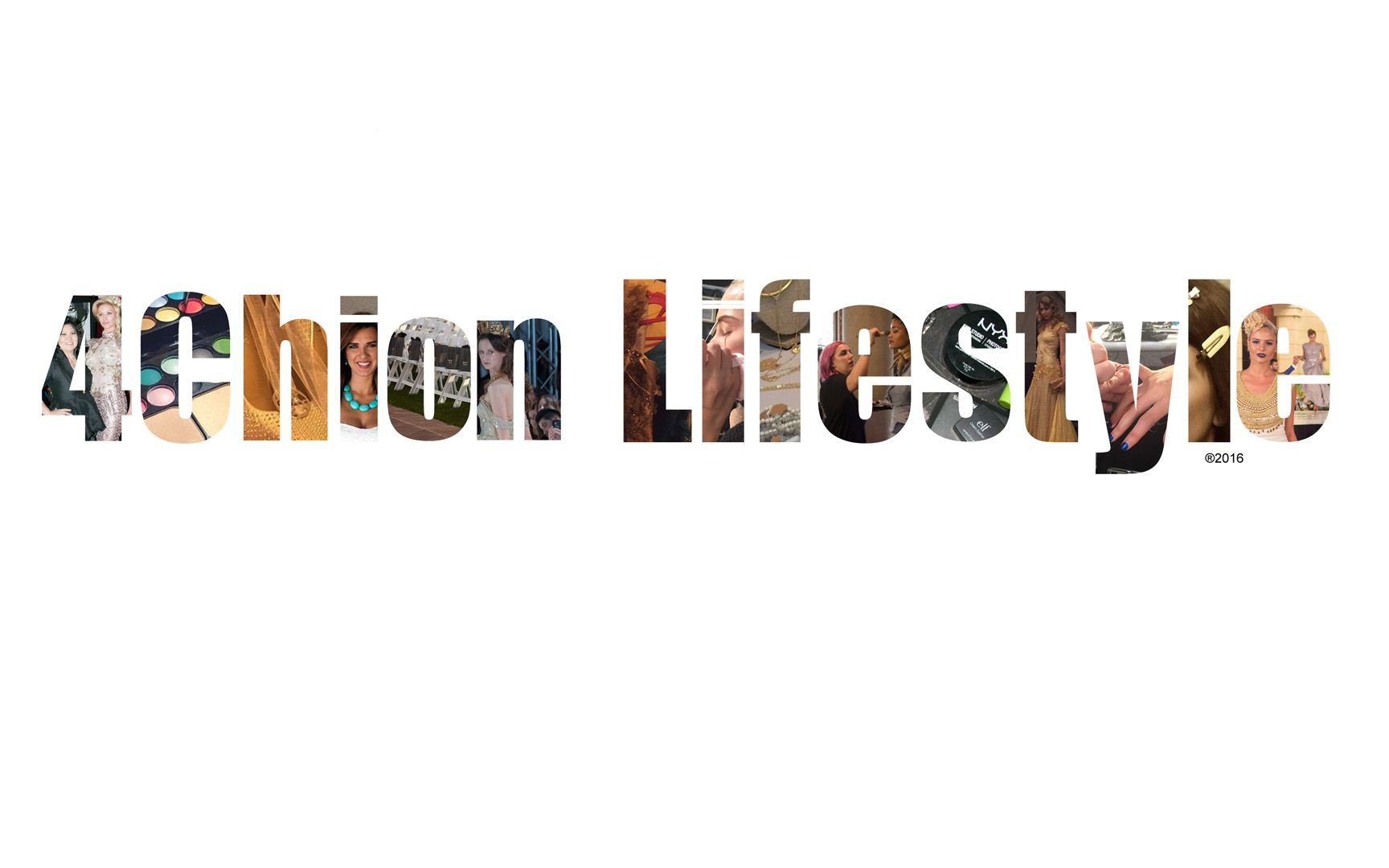4chion Lifestyles