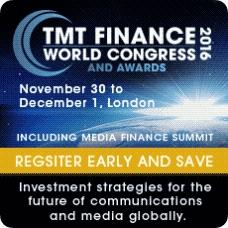TMT World banner