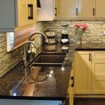 granite-countertops-ottawa-kitchen