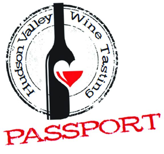 Enjoy wine tastings at all 15 wineries with your Passport!