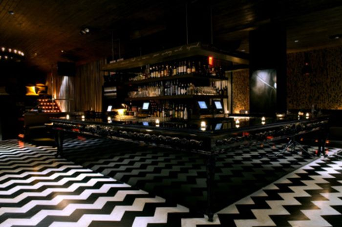 Image result for 1oak nyc