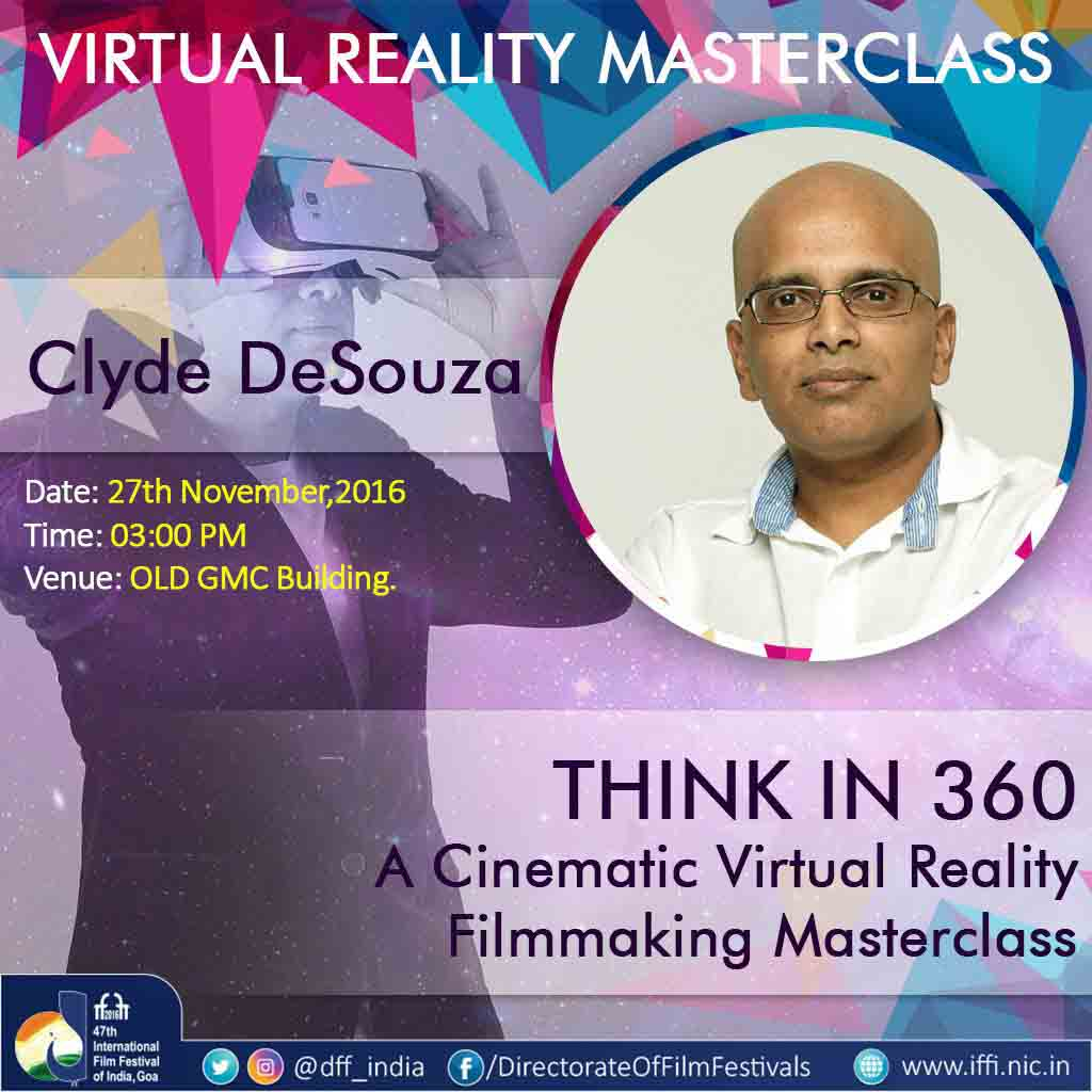 Clyde_Think_in_360_Masterclass_IFFI_2016_small