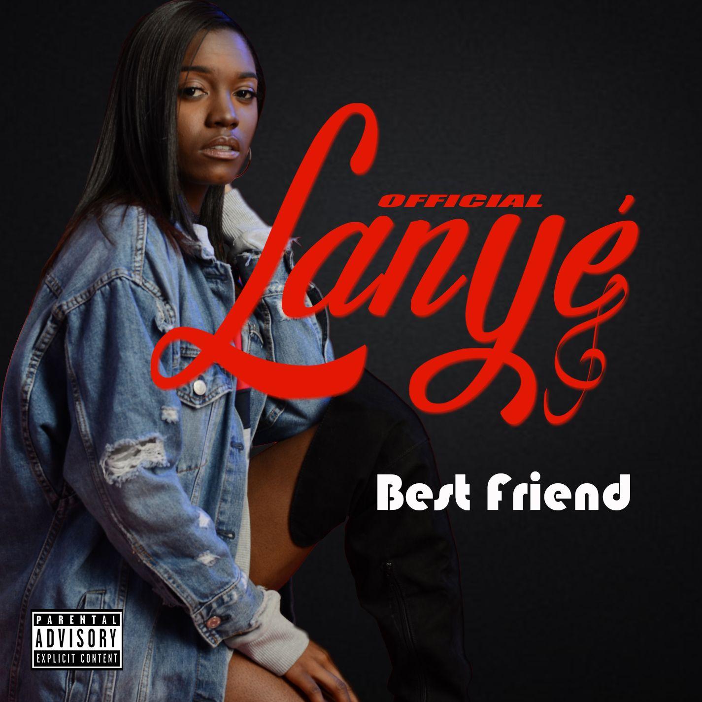 Best Friend Single