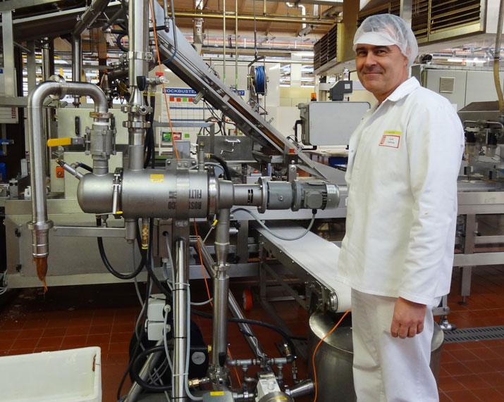 also The Chocolate Factory Accounts also Process in addition Monorail Bakery Tray Washer also Mast Brothers Chocolate London Meltingbutter   Shopping Hotspot. on chocolate manufacturing process
