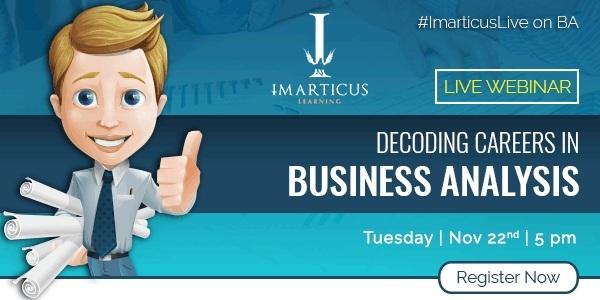 Imarticuslive  webinar Banner