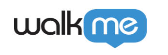 Walk Me Logo