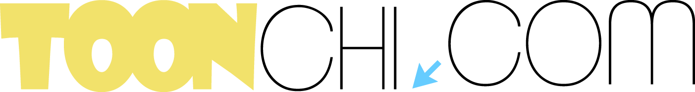 Toonchi.com Logo