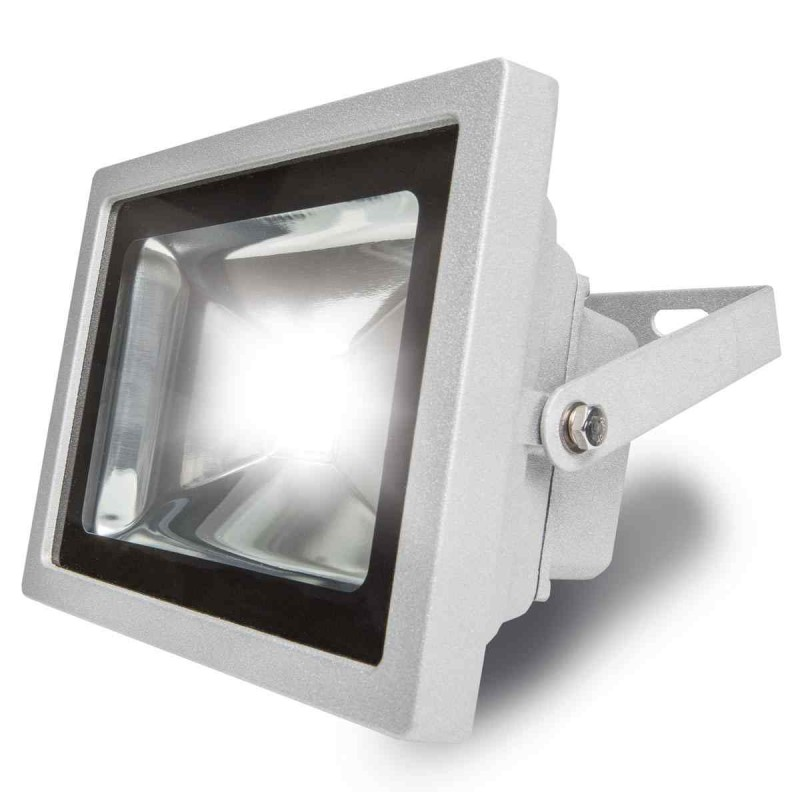 malumiereled use the best outdoor lights to give a magical look to your house malumiereled