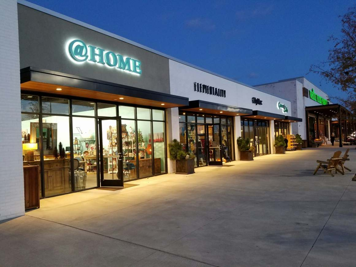 Furniture Stores Brevard Nc Home Design Gifts Store 28 Images Best 25 Retail Asheville