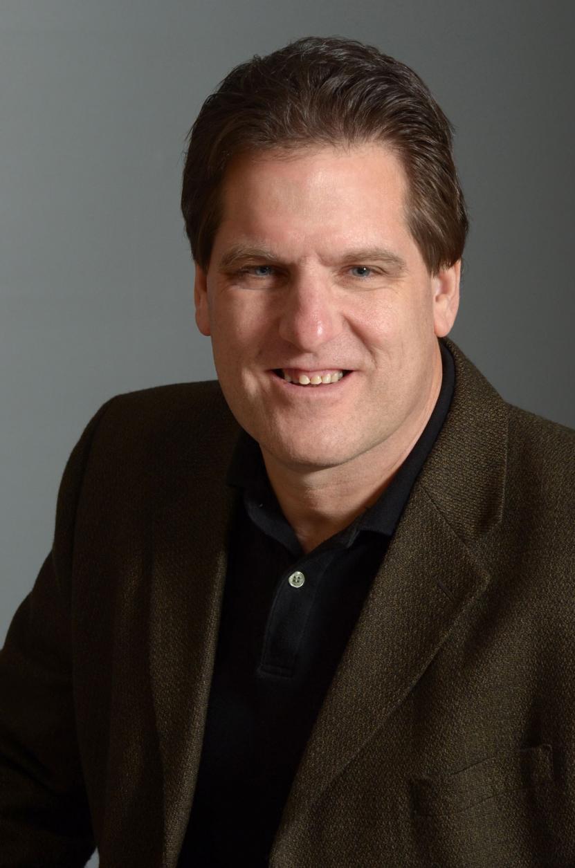 Tim Holick