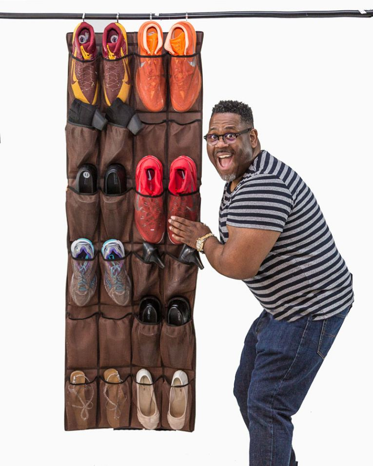 2---Large-Shoe-Organizer-with-L