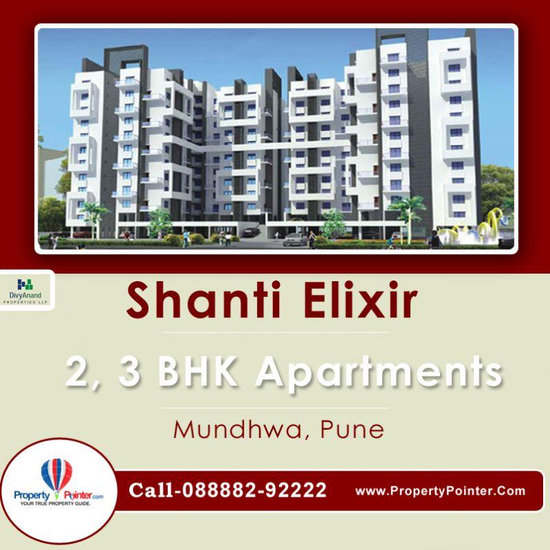 Shanti Elixir4