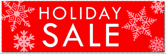 93 holiday sale png the after christmas and boxing day for Flash sale sites for home