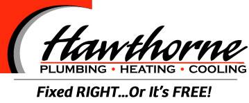 Hawthorne-Logo-FixedRight-2016