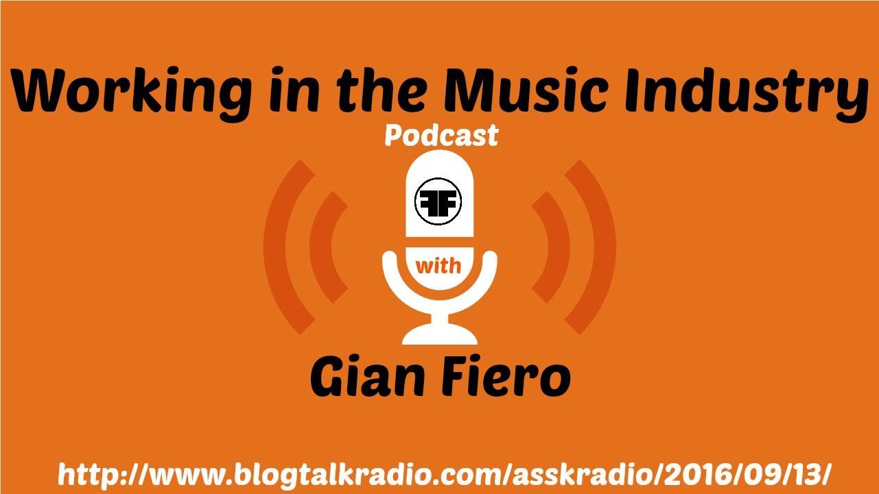 Fiero Flair Media