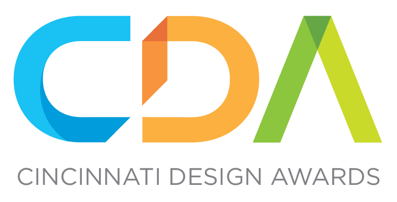 Cincinnati Design Awards_new logo_2016