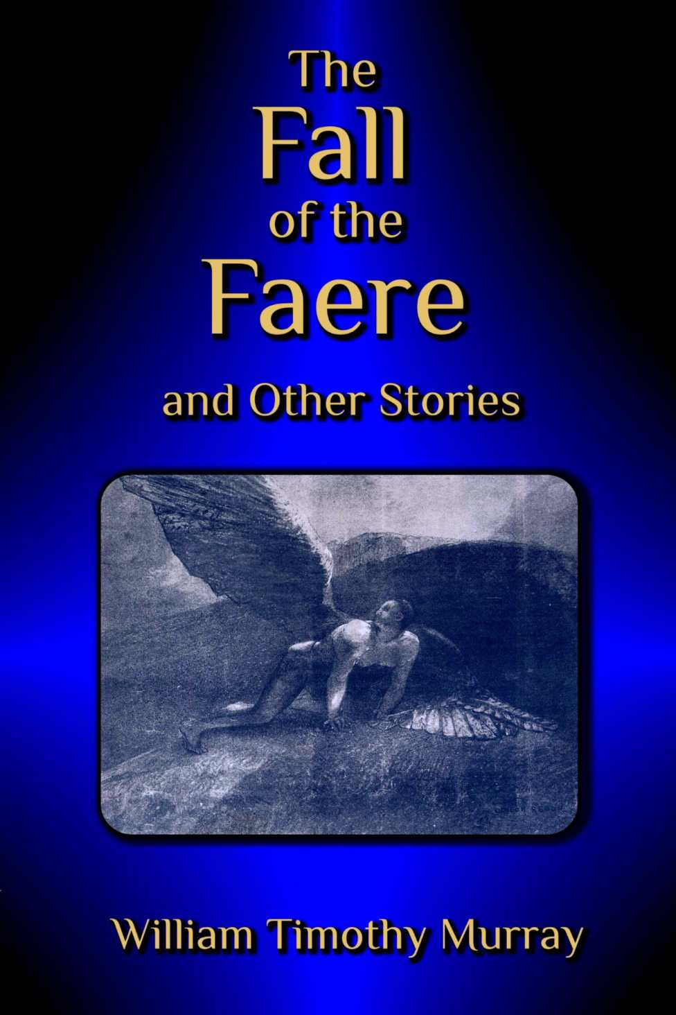 The Fall of the Faere