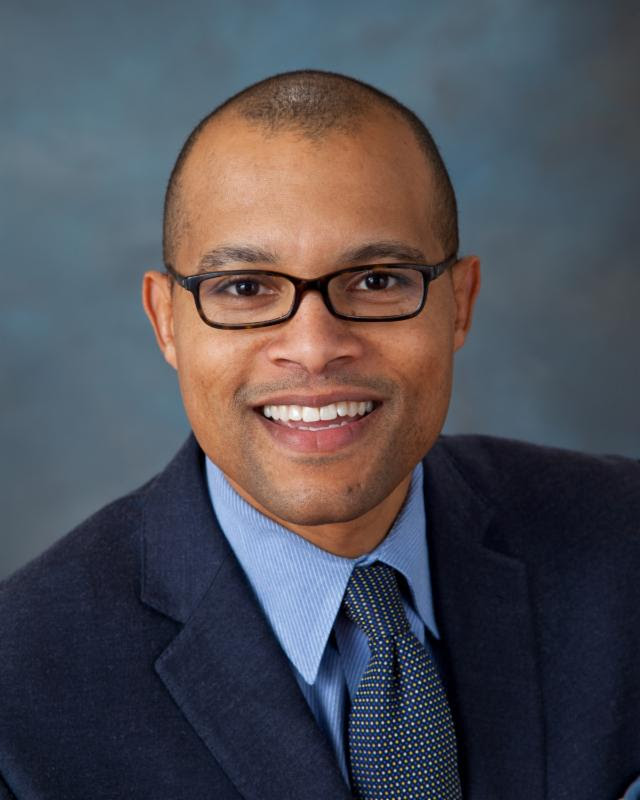 Dr. Girard Melancon