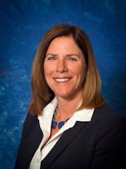 Lori Choinski