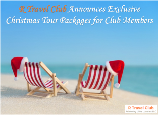 Best Travel Club Membership for Tour Packages