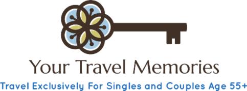 travelforyou