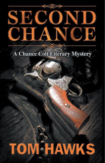 Second Chance Snip