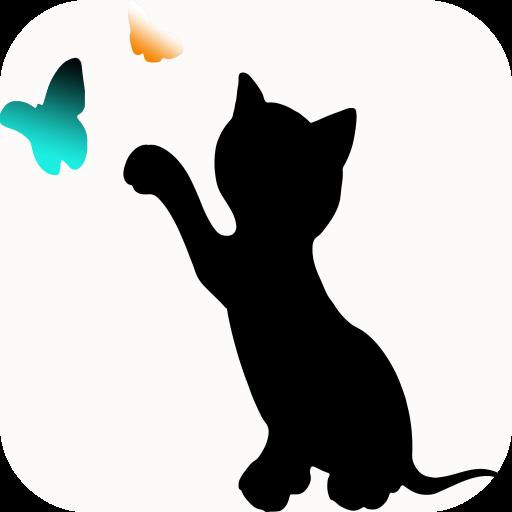 www.catgamesforipad.com