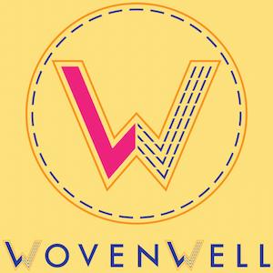wovenwell.com