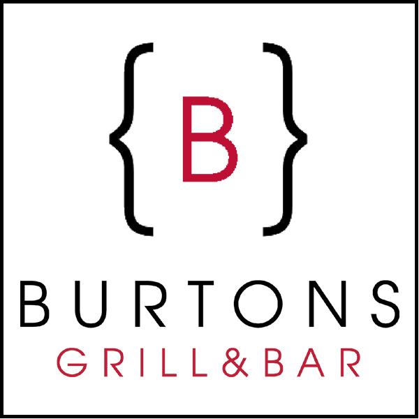 BurtonsSquareLogo