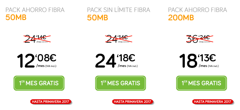 tarifas-pack-fibra