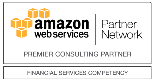 Financial Services_Premier Consulting Partner