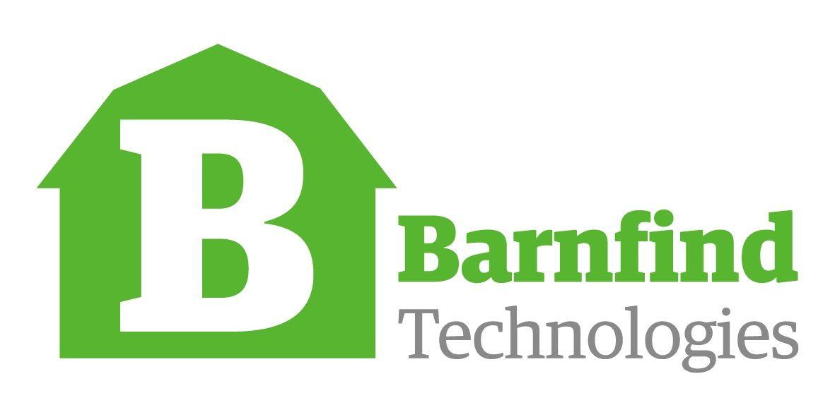 Barnfind Technologies