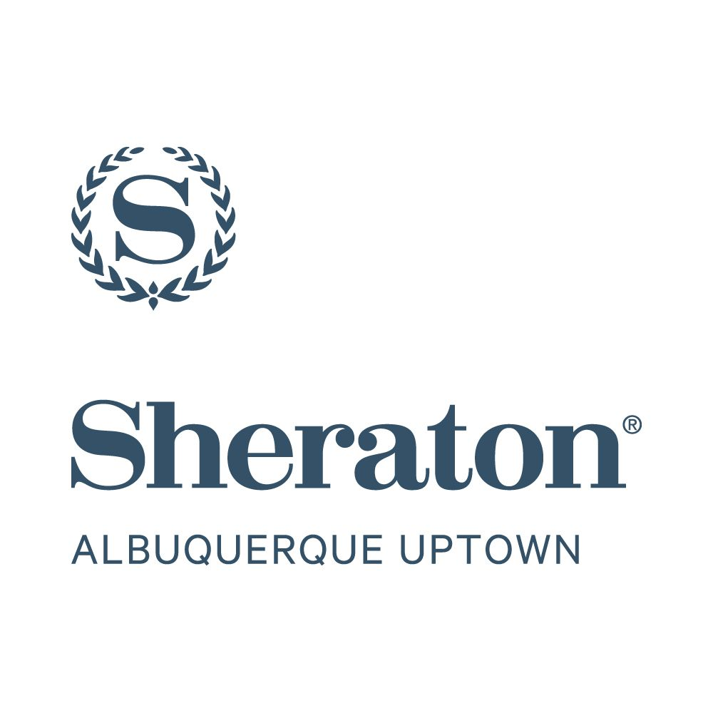 Party into 2017 at the sheraton albuquerque uptown hotels new new years eve event she713cmyk 172309 blueprint malvernweather Image collections