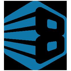 Stack8 logo 1