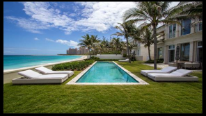 Miraculous Mmd Realty Presents Exclusive Bahamas Beach House Villas Home Interior And Landscaping Ferensignezvosmurscom