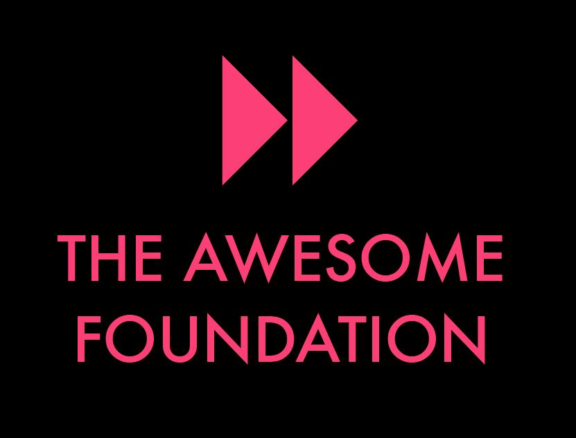 AwesomeFoundation.org