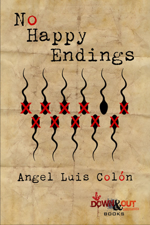 cover-colon-no-happy-endings-300x450px