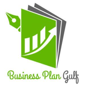 Business plan writer dubai