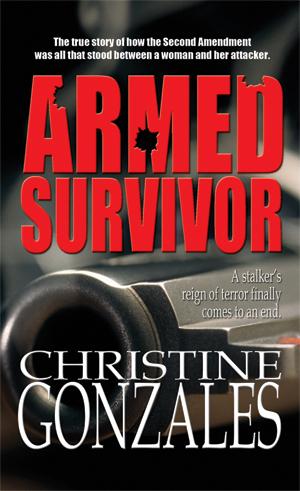 Armed Survivor