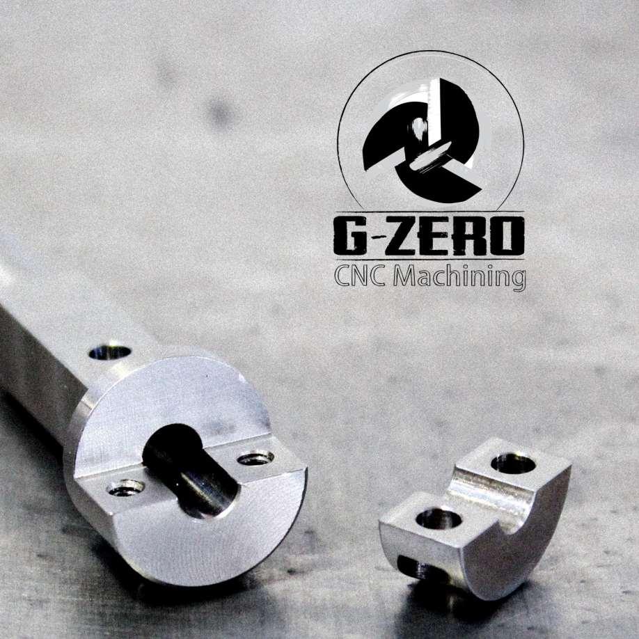 Quality is G Zero