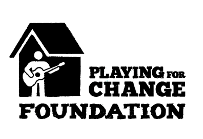 Playing For Change Foundation