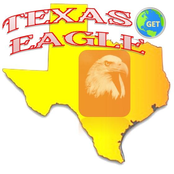 GET's Texas Eagle