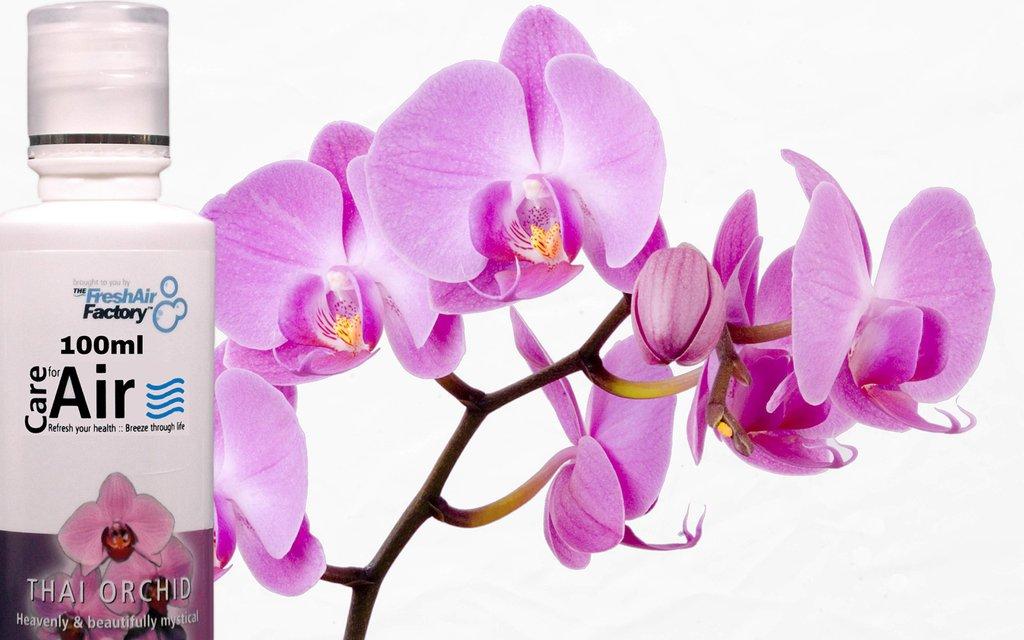 CareforAir Thai Orchid Essence