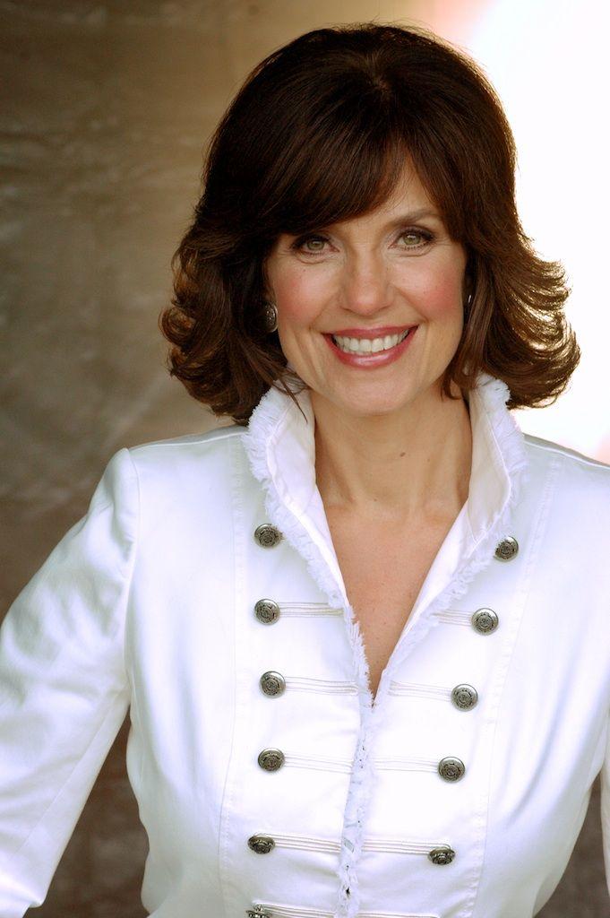Cynthia Kersey best-selling author, speaker and entrepreneur