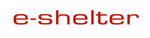 e-shelter