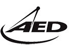 AED is the US's leading engineering and facilities management firm.