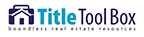Title Tool Box 2 Revolutionizes the Title and Real Estate Industry