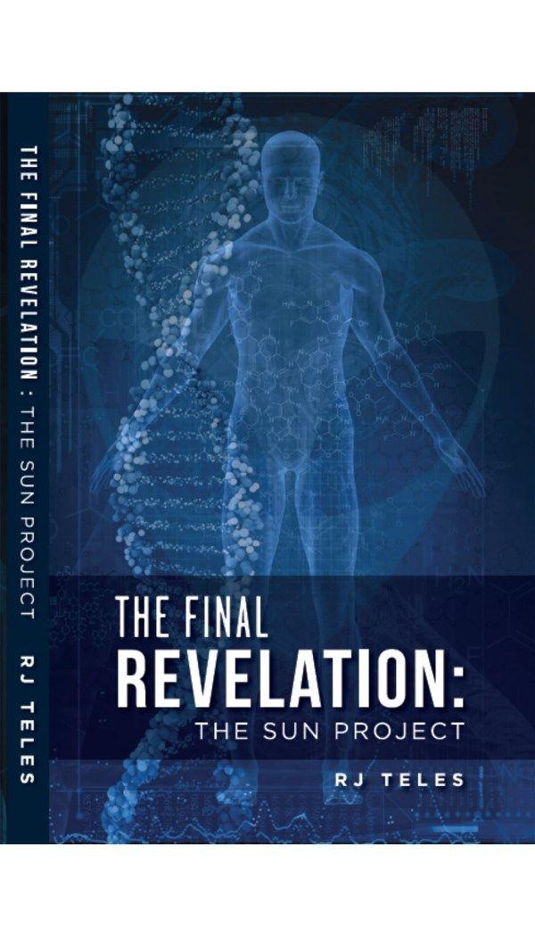 FinalRevelation