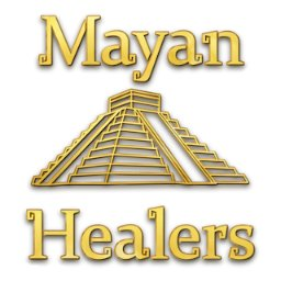MayanHealers com Launches Online Directory of Holistic